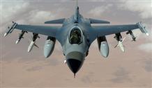 Правительство Греции одобрило сделку с США по модернизации F-16