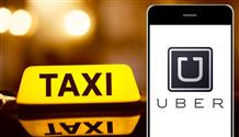 Uber прекращает работу в Греции после выхода нового закона
