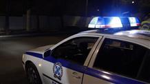 В Афинах арестовали банду граждан Грузии