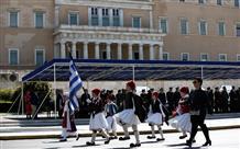 Гражданство Греции: новое собеседование, греческий аттестат и фамилия мужа (подробности)