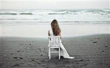 Как развестись с греком за месяц: инструкция