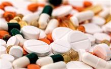 В Греции похитили лекарства от рака на 25 млн евро