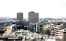 Греческая недвижимость восстает из руин