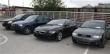 Россиянам понадобятся международные права для аренды автомобиля в Греции