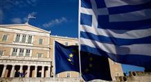 Еврогруппа обсудит будущий выход Греции из программы внешней финпомощи