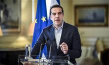 Греция выразила беспокойство возможным разрывом сделки по иранскому атому