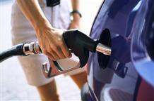 """В Греции """"из-за выхода США из иранской сделки"""" подорожал бензин"""