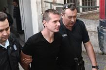 Источник рассказал о криминальном следе в деле Винника в Греции