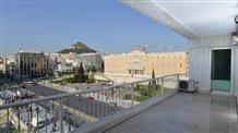 Стоит ли сейчас покупать квартиру в Греции для сдачи в аренду?
