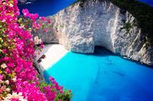 Не сломается ли Греция под миллионами туристов?