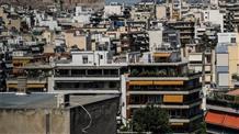 Треть населения Греция будет платить налоги за жилье больше