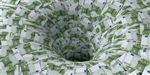 Профессор экономики: госдолг Греции может вновь стать неуправляемым
