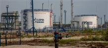 На трубе: откроет ли Греция границу для российского газа?