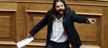 Ультраправый депутат призвал армию Греции совершить военный переворот