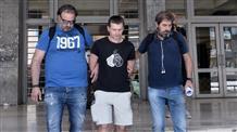 Суд в Москве заочно арестовал задержанного в Греции Винника