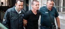 МИД РФ: Афины выдают Винника Франции под давлением извне