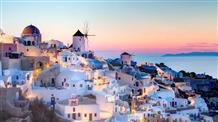 The Telegraph раскрывает тайны самых известных островов Греции (фото, видео)
