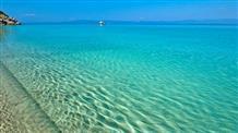 В Греции утонул 47-летний россиянин