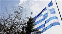 Правительство Греции выделило €20 млн на помощь пострадавшим при лесных пожарах