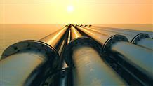 Греция и Болгария договорились начать строительство газопровода в этом году