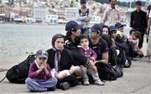 Греция и Испания получат дополнительную помощь на решение проблем миграции