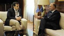 Новой программы помощи для Греции не будет