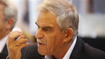 Греческий министр назвал возможную причину пожаров в стране