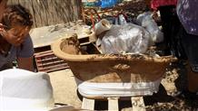"""""""Великий день"""": на юге Крита нашли нетронутые минойские захоронения (фото)"""