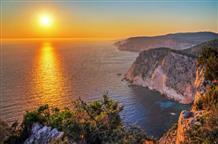 Российские туристы не отказываются от туров в Европу из-за жары и пожаров