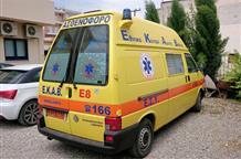 В Греции 11 человек умерли от лихорадки Западного Нила