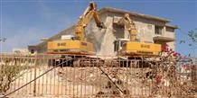 Власти Греции планируют с сентября начинать сносить незаконные постройки