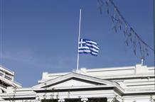 Из Греции экстрадировали воевавшего в Сирии россиянина