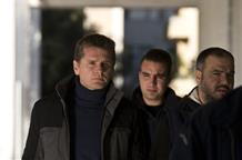 Французские следователи допросят Винника в Греции