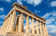 Москва готовится принимать фестиваль греческой культуры