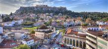 Кризис дороговизне не помеха: как столица Греции оказалась в списке дорогих?