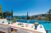 «Золотая виза»: богатых, желающих жить в Греции, начнут проверять