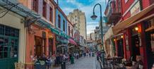 Если вы собрались в Грецию, пропустить Салоники - преступление (фото)
