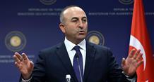 Турция призвала Грецию начать отношения с нового листа