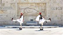 Россия решила проинспектировать военный объект в Греции