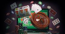 В Греции вводят новую систему лицензирования онлайн-казино