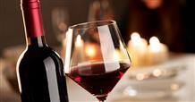 Налог на вино в Греции был отменен