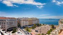 Греческий политик заявил, что ЦРУ и ФБР оккупировали Салоники