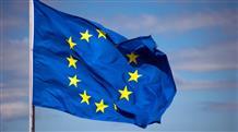 Евросоюз намерен выделить странам, пострадавшим от стихии 34 миллиона евро