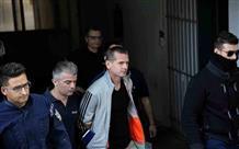 Адвокат: греческий суд одобрил экстрадицию Винника в Россию