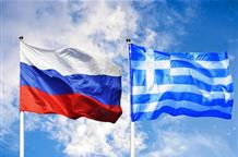 В минэкономики Греции заявили, что РФ является лучшим партнером страны