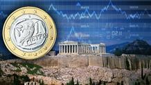 Без шансов на выплату. Греция в пятерке стран с самым высоким госдолгом