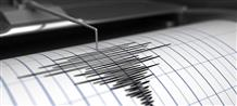 Землетрясение в Греции нарушило энергоснабжение и обрушило церковь (фото, видео)