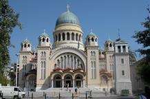 Священник русского храма в Греции прокомментировал соглашение о церкви