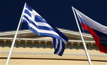 Афины предложили провести Год культуры между Россией и Грецией