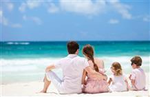 Греция дает больше прав семьям жен и сожительниц греков (подробная инструкция)
